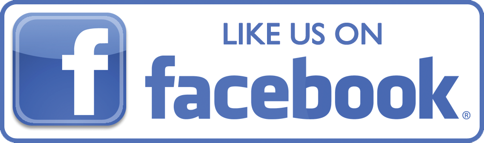 Like Damascus Veterinary Hospital on Facebook!